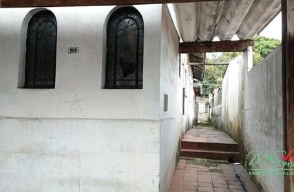 Casa Térrea para Venda, Vila São Pedro