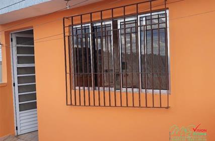 Sobrado para Alugar, Condomínio Maracanã