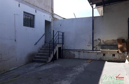 Prédio Comercial para Alugar, Vila Pires