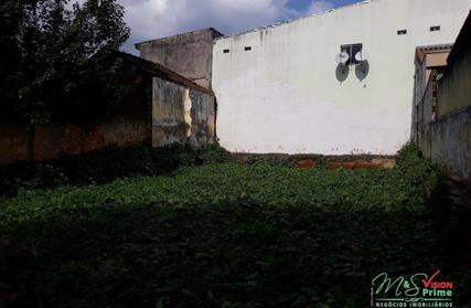 Terreno para Venda, São José