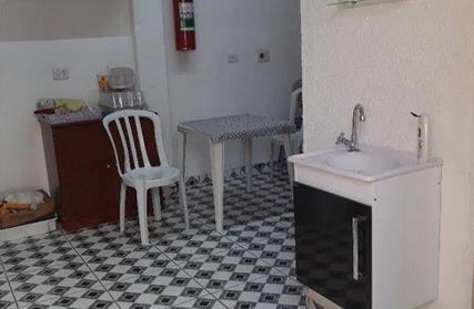 Galpão / Salão para Alugar, Vila Curuçá