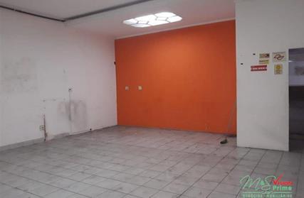 Galpão / Salão para Venda, Jardim do Estádio