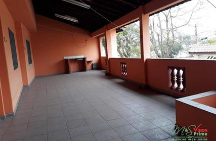Condomínio Fechado para Venda, Jardim do Estádio