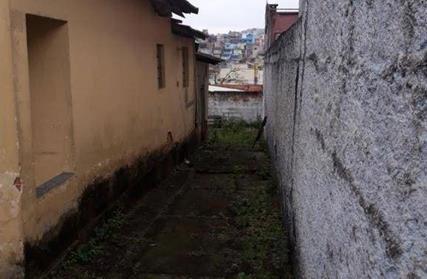 Casa Térrea para Venda, Jardim Santo André