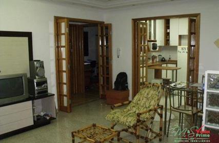Apartamento para Venda, Jardim Santo Ignácio