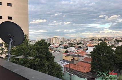 Sobrado / Casa para Venda, Vila Eldízia