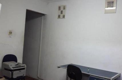 Casa Térrea para Venda, Vila Junqueira