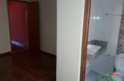 Sobrado para Alugar, Vila Marina