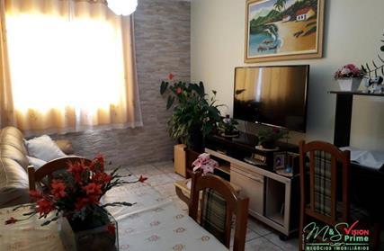 Apartamento para Venda, Chácara Rialto