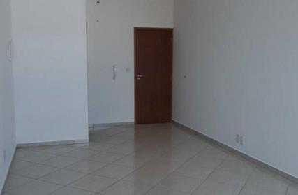 Sala Comercial para Alugar, Vila Bela Vista