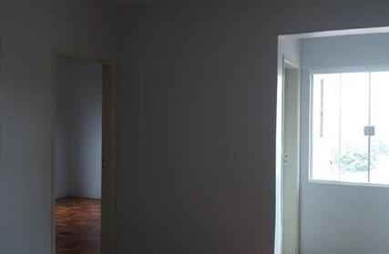 Apartamento para Alugar, Vila Angelina