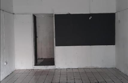 Galpão / Salão para Alugar, Jardim Cristiane