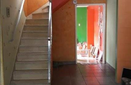 Sobrado para Alugar, Vila Santa Luzia