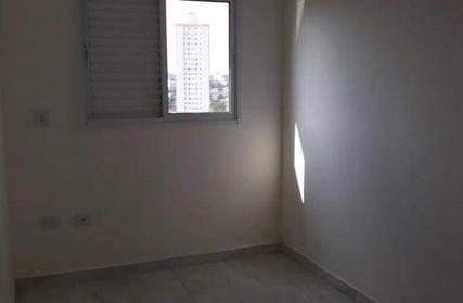 Cobertura para Alugar, Jardim Teles de Menezes