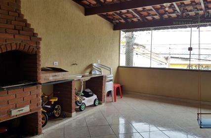 Casa Térrea para Alugar, Jardim Aclimação