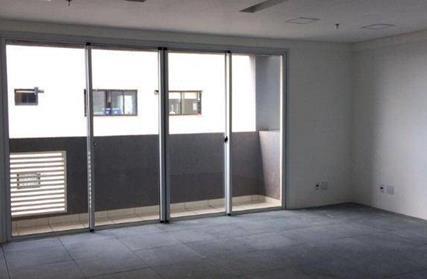 Sala Comercial para Venda, Centro Diadema
