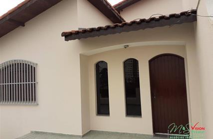 Casa Térrea para Venda, Vila Apiaí