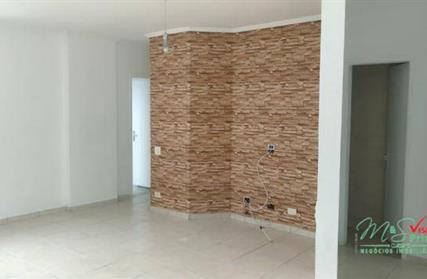 Apartamento para Venda, Jardim Maria Cecília