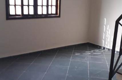 Condomínio Fechado para Alugar, Vila Linda
