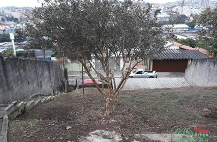 Terreno para Venda, Vila Vitória