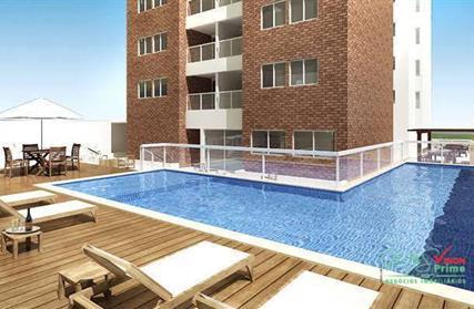 Apartamento para Venda, Vila Dora