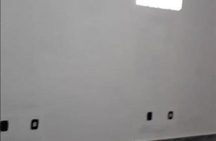 Sala Comercial para Alugar, Jardim do Estádio
