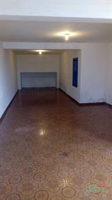 Casa Térrea para Alugar, Vila Junqueira