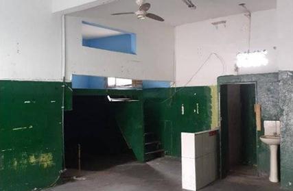 Galpão / Salão para Alugar, Jardim do Estádio