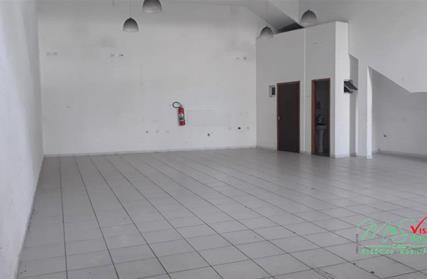 Galpão / Salão para Alugar, Vila Alzira