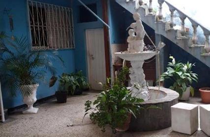 Prédio Comercial para Venda, Jardim Cristiane