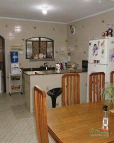 Condomínio Fechado para Venda, Jardim Utinga