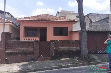 Terreno para Venda, Vila Marina