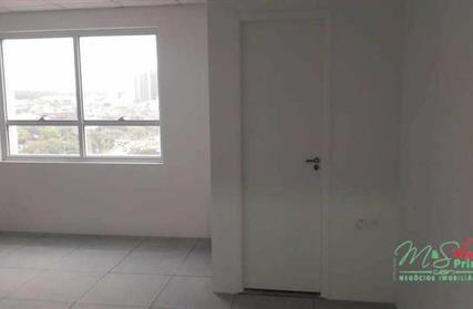 Ponto Comercial para Alugar, Vila Baeta Neves