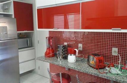 Condomínio Fechado para Venda, Chácara Sergipe