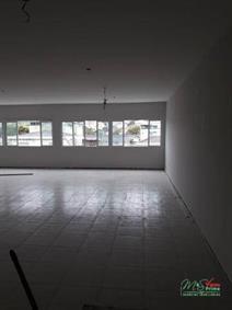 Sala Comercial para Alugar, Vila Pires
