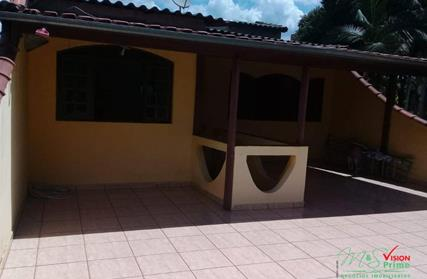 Prédio Comercial para Venda, Vila Mazzei