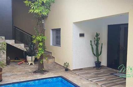 Casa Comercial para Venda, Baeta Neves