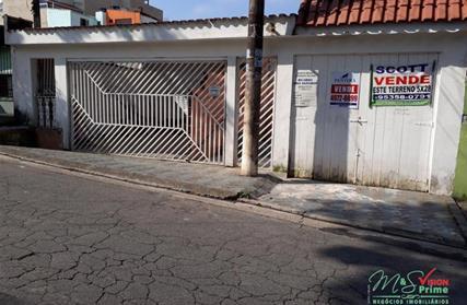 Terreno para Venda, Vila Junqueira