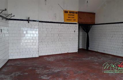 Galpão / Salão para Alugar, Vila Cecília Maria