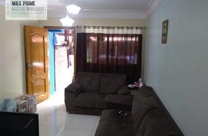 Condomínio Fechado para Venda, Jardim Santo André