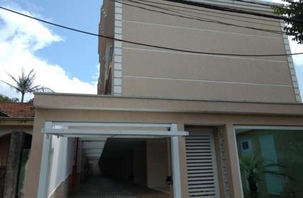 Sobrado / Casa para Venda, Vila Helena