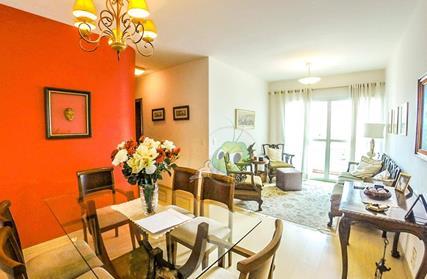 Apartamento para Venda, Jardim Nova Petrópolis