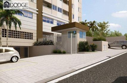 Apartamento para Venda, Vila Quirino de Lima
