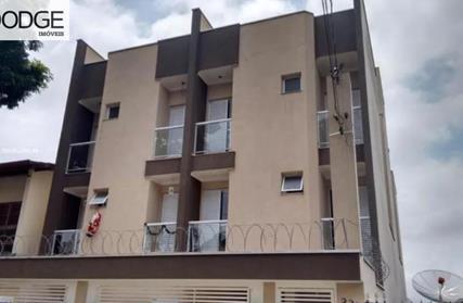 Apartamento para Venda, Bairro Paraíso