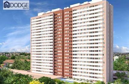 Apartamento para Venda, Vila Noêmia