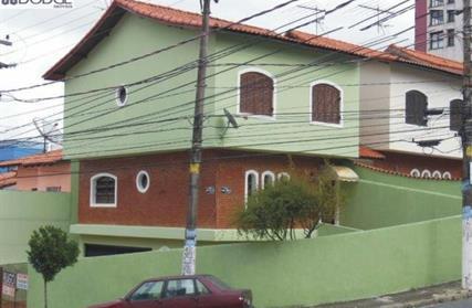 Sobrado para Alugar, Nova Petrópolis