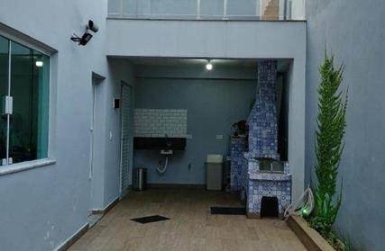 Condomínio Fechado para Venda, Campestre
