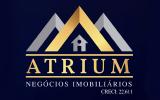 Atrium Negócios Imobiliários