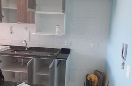 Apartamento para Alugar, Jardim Anchieta