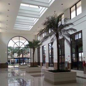 Sala Comercial para Venda, Santa Paula